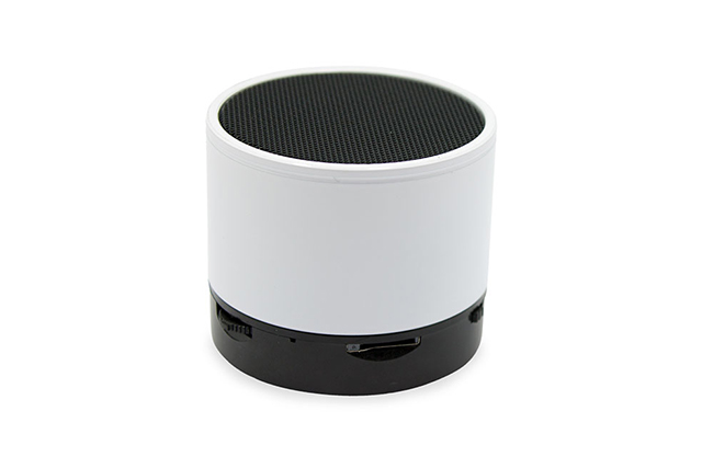 Bluetooth колонка, Bluetooth Спийкър