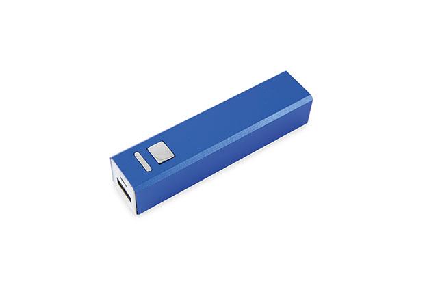 Външна батерия, Powerbank, 2200mah