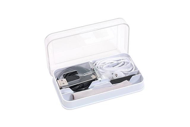 К-т с принадлежности за Smartphone в кутия
