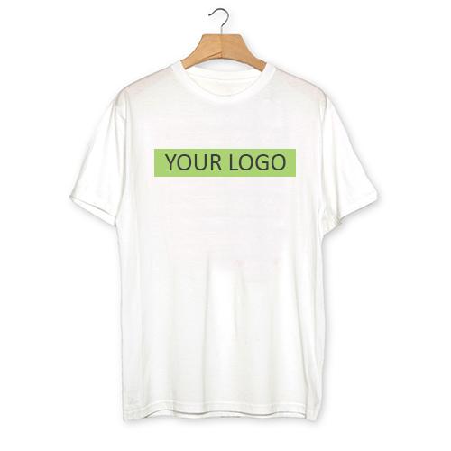Рекламни тениски, T-shirts - Топ цени!