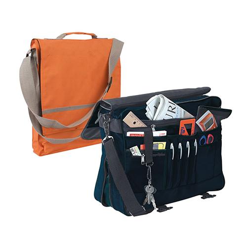 Конферентни чанти и бизнес куфарчета