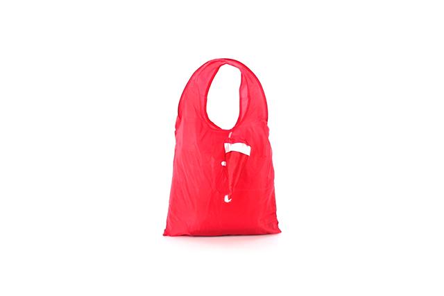 Пазарска коледна торбичка