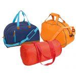 Сакове и спортни чанти