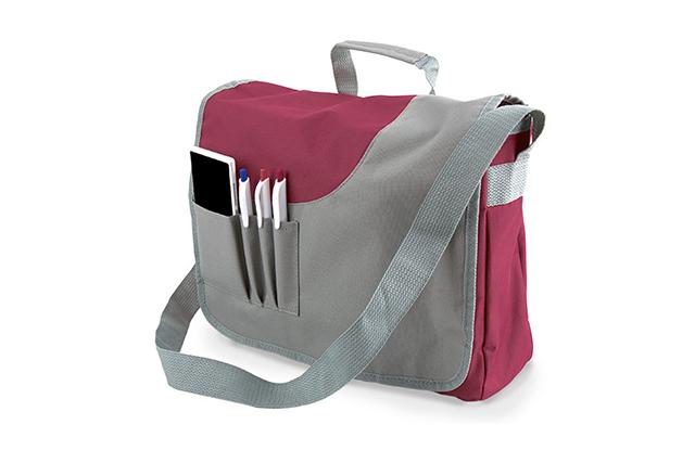 Компактна конферентна чанта