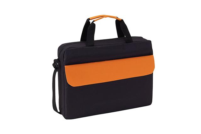 Стилна бизнес чанта тип куфарче