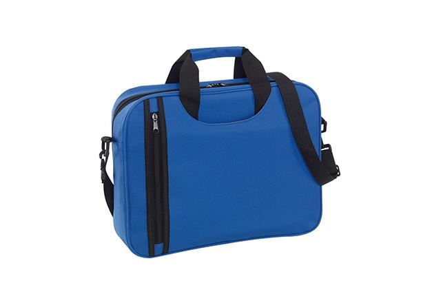 Удобна бизнес чанта тип куфарче