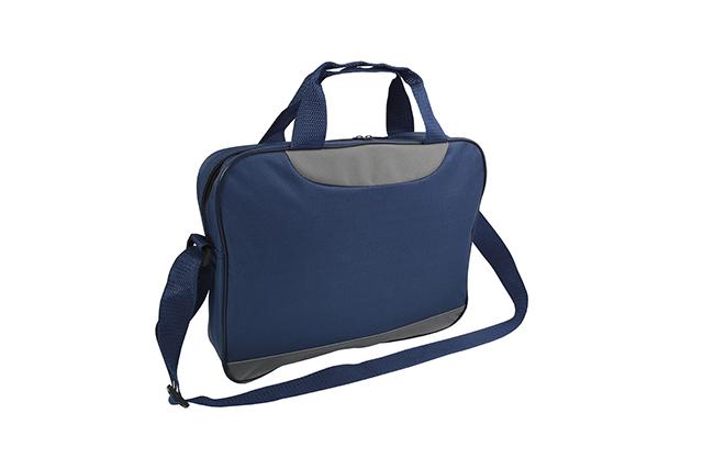 Конферентна чанта тип куфарче