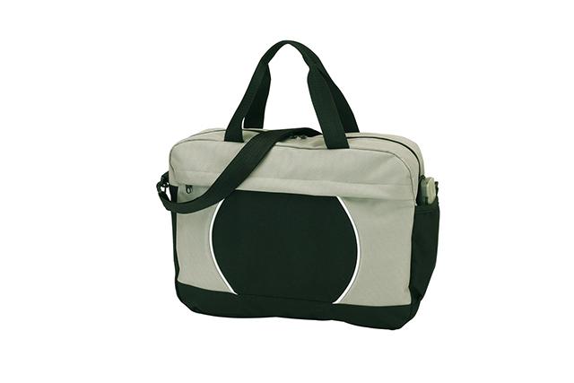 Практична конферентна чанта