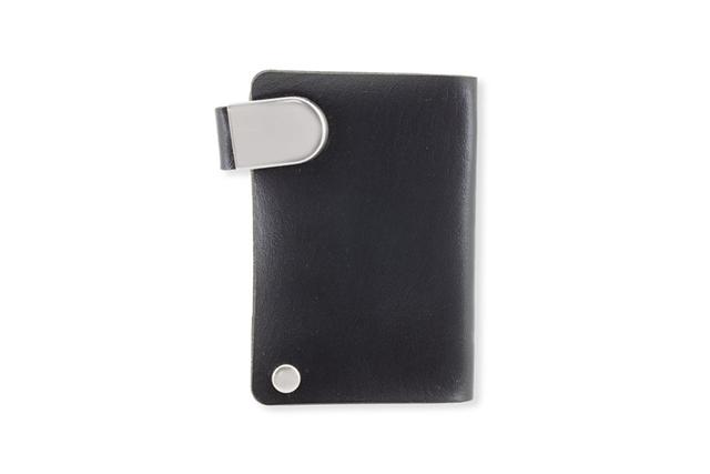Калъф за кредитни карти