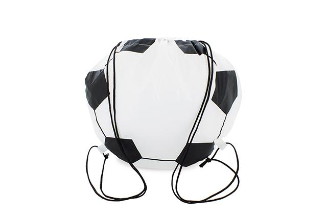 Мешка имитираща футболна топка