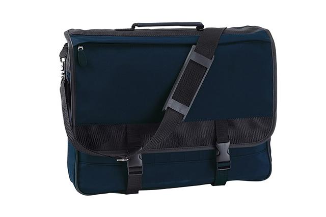 Многофункционална чанта